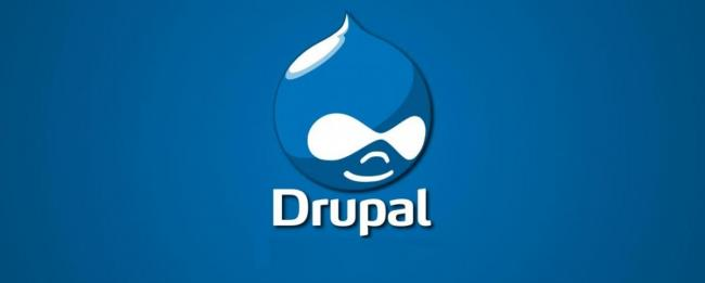 Drupal Development Company in New York