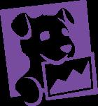 managed web hosting datadog logo