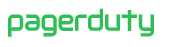 managed web hosting pagerduty logo