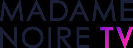 Madame Noir TV Logo