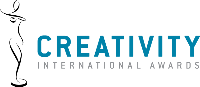 Creativity Award Logo