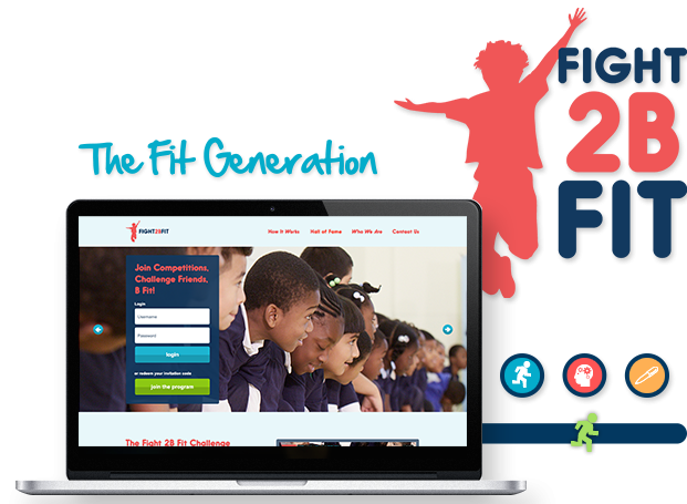 Education Fitness Case Study