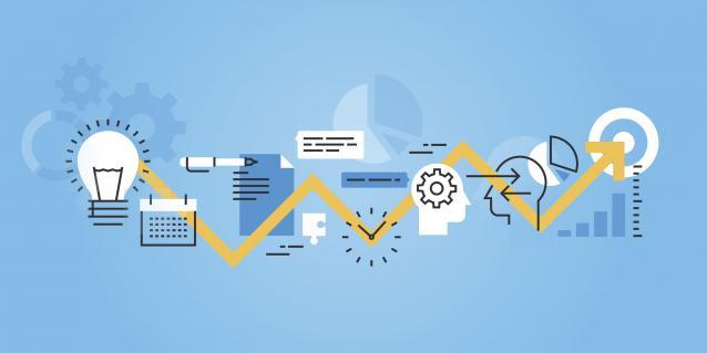 goals based on metrics