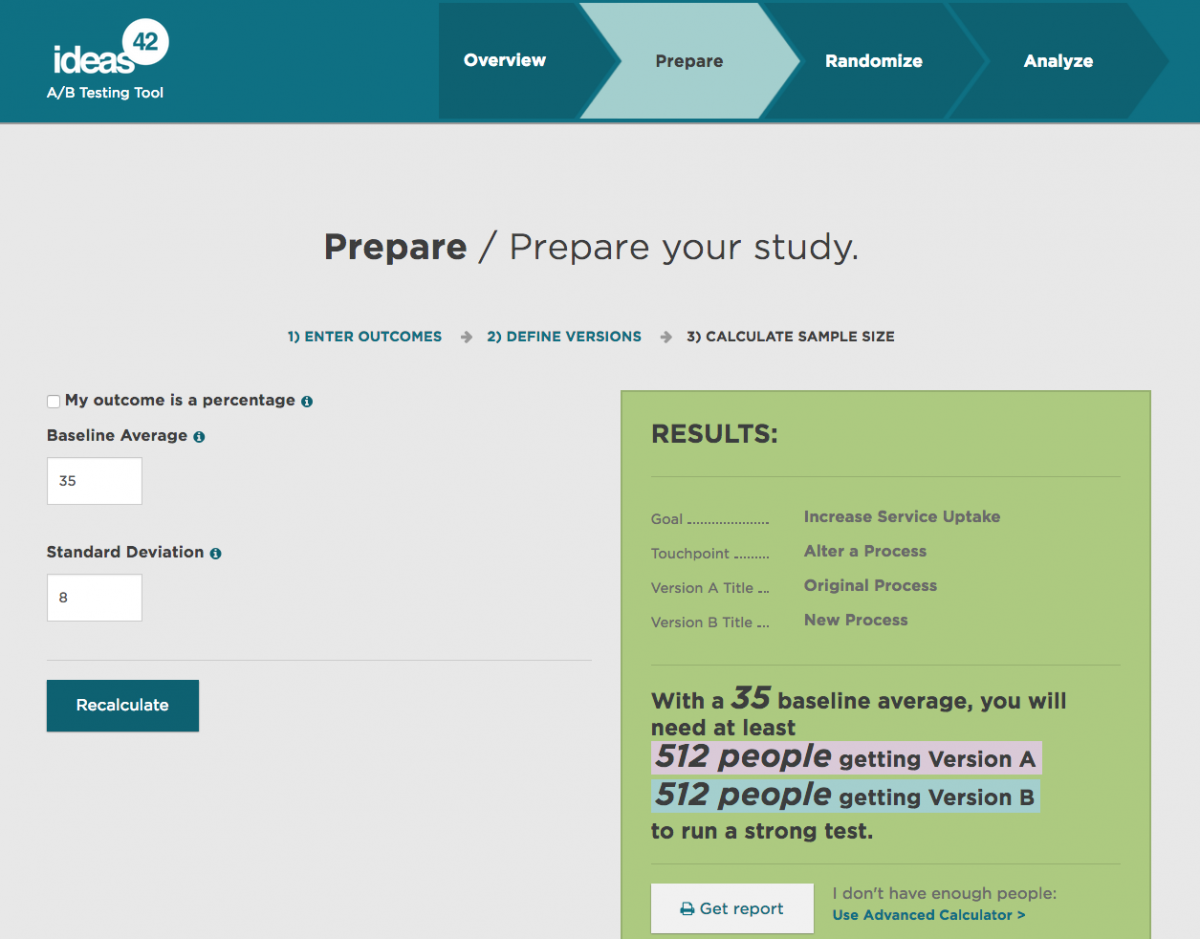 web design for consulting company prepare study